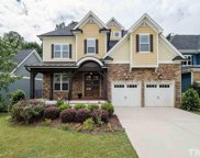 1109 Teatree Court, Cary image