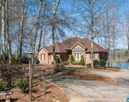 558 Eagle Pointe Ln, Pell City image