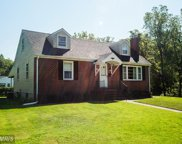 407 SYCAMORE ROAD, Linthicum Heights image