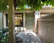 49 Showers Dr, Mountain View image