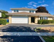 8514 West 107Th Street, Palos Hills image