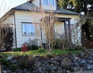 645 NW Quincy Place, Chehalis image