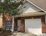 2467 Forest Lakes Ln, Sterrett image