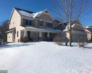 2110 Valley Creek Lane, Shakopee image