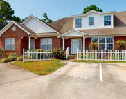 7715 Trap Way, Wilmington image
