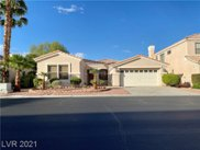 211 Arbour Garden Avenue, Las Vegas image