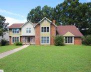 102 Castlewood Drive, Greenville image