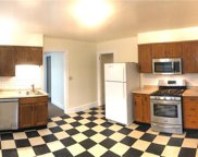 44 Kress  Avenue Unit #2nd Floor, New Rochelle image