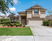 14784 FALLING WATERS DR, Jacksonville image