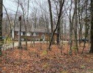 424 Deer Trail, Ellison Bay image