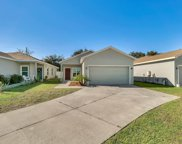 2857 Whispering Trails Drive, Winter Haven image