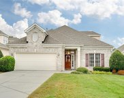 11512 Bel Jour  Place, Chester image