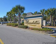 1739 Annabellas Drive, Panama City Beach image