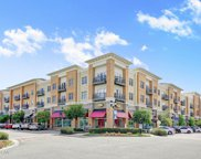 6831 Main Street Unit #Unit 323, Wilmington image