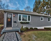 201 Florence St, Clarks Summit image