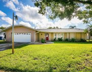 10639 Yunker Drive, Largo image