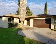 4753 E Santa Ana, Fresno image