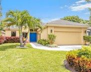 13389 Verdun Drive, Palm Beach Gardens image