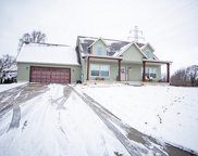 53309 Old Farm Rd, Elkhart image