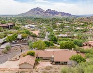 7540 N Lakeside Lane Unit #105, Paradise Valley image