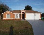 660 Deauville Court, Kissimmee image