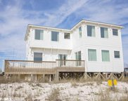 317 E Buchanan Court, Gulf Shores image