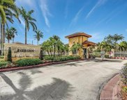 7011 Nw 114th Ct, Doral image