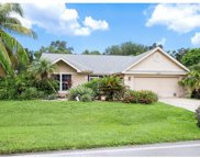 22596 Fountain Lakes Blvd, Estero image
