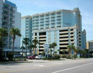 2411 S Ocean Blvd Unit 1121, Myrtle Beach image