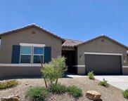 8015 N Desert Gum, Tucson image