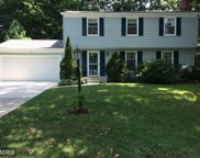 5125 RONDEL PLACE, Columbia image