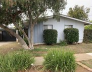 2684 Cowley Way, Old Town image