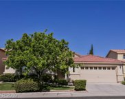 6429 GIANT OAK Street, North Las Vegas image