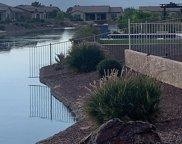 41679 W Summer Sun Lane, Maricopa image