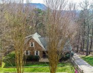 233 Woodland  Court, Black Mountain image