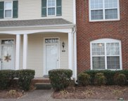 205 Newport Cove Ct, Thompsons Station image