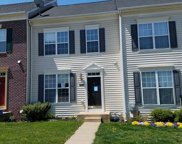 5420 UPPER MILL TER S, Frederick image