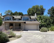 574     Dana Street   B, San Luis Obispo image