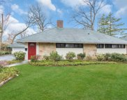143 Searingtown Rd, Manhasset image
