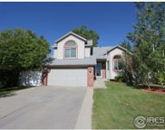 637 50th Ave, Greeley image
