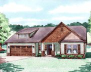 408 Skyway Place Unit Lot 35, Travelers Rest image