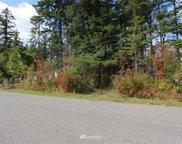 6265 Bellwood Drive, Maple Falls image