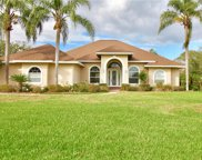 111 Campbell Drive Se, Winter Haven image