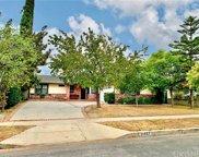 11137     Gaviota Avenue, Granada Hills image