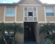 2408 Barley Club Court Unit 7, Orlando image