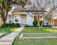 2930 Ivandell Avenue, Dallas image