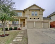 4414 Angelico Ln, Round Rock image
