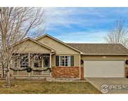 3614 Whetstone Way, Mead image
