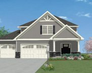 562 Sequoia Court, Chesterton image