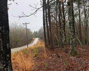 00000 Grassy Knob  Road, Mill Spring image